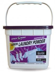 laundry_powder_from_space.jpg