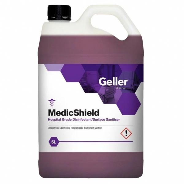 medicshield.jpg