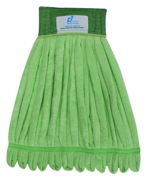 microfiber_mop_head_green.jpg
