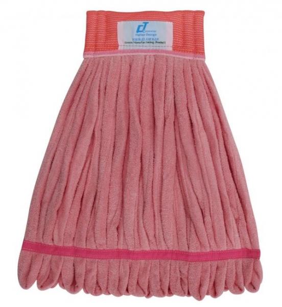 microfiber_mop_head_pink.jpg