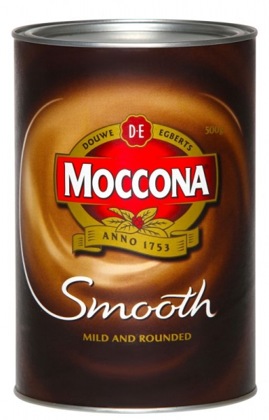 moccona_can_pic.jpg