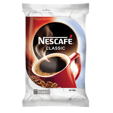 nescafe_classic.png