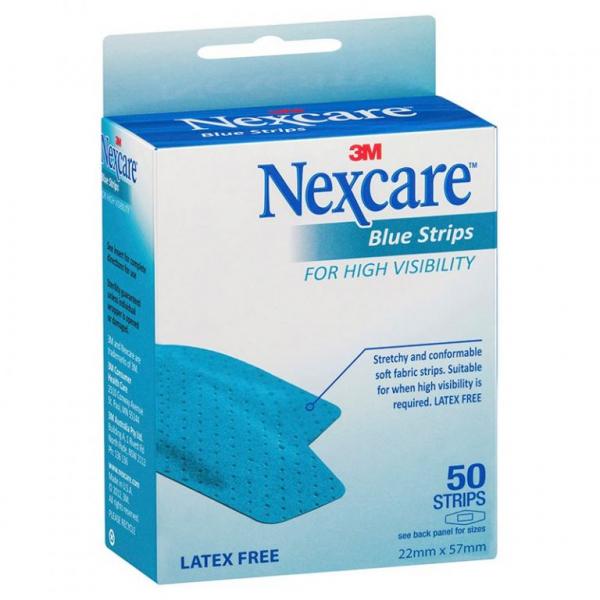 nexcarebluestripsx50.jpg