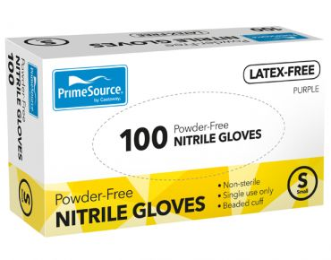nitrile_gloves_pic_primesource.jpg