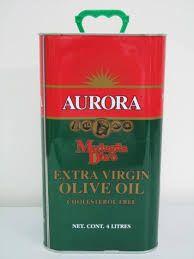 olive_oil.jpg