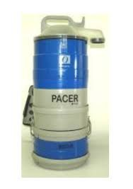 pacer_backpack_pic.jpg