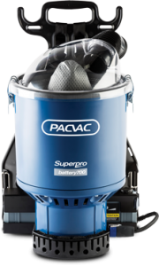 pacvacsuperprobattery700_370180x300.png