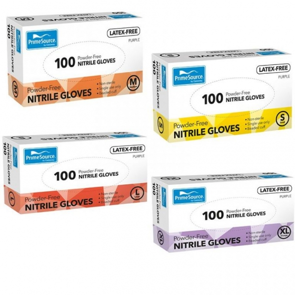 primesource_nitrile_gloves_4_sizes.jpg