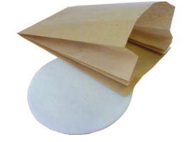pullmanpaperbagvacuum.jpg