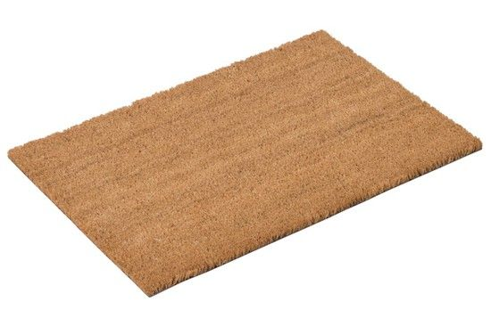 pvc_backed_coir__60_x_40_medium.1.jpg