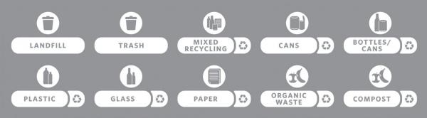 recycling_kit_lbels.jpg