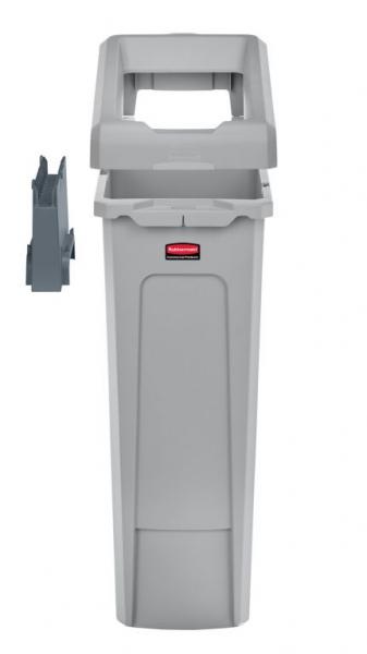 rubbermaid_recycling_bin_kit.jpg
