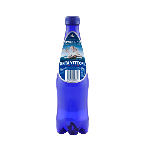 sparkling_500ml.png