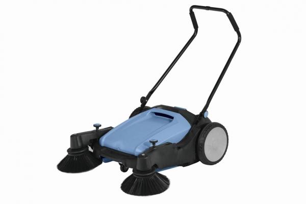 sweeper.jpg