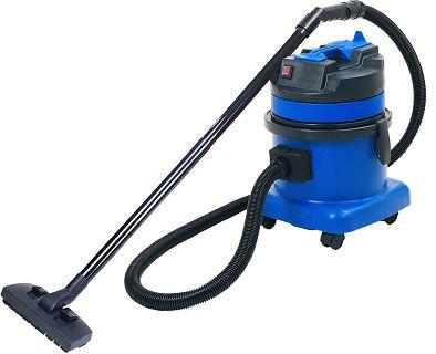 Nova Wet N Dry 15ltr Vacuum Cleaner Vacuum Cleaners