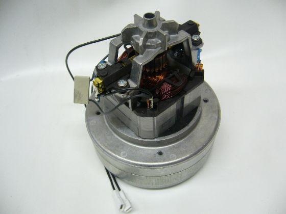 Vacuum Motor - Electrolux (747) Vacuum Parts : Specialist