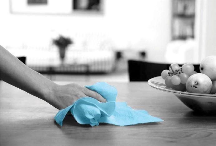 rag_blue_cleaning.jpg