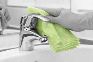 rag_green_tap.jpg