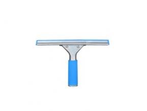 25cm_handle_blade.jpg