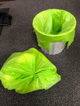 compostable_bin_liner.jpg