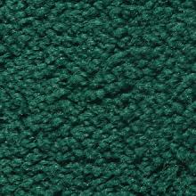dirtstop__green_swatch.png