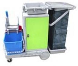 dual_cart_with_locking_cabinet.jpg