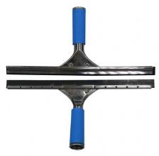 handle__blade.jpg