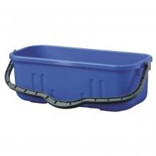 large_bucket.jpg