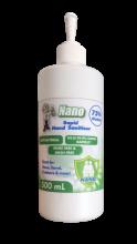 nano_bottle_hand_sanitiser_2_2.png