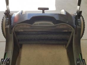 sweeper_inside_broom.jpg