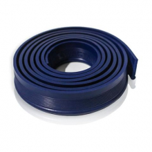 wagtail_blue_squeegee_rubber_1.4_x_2_rolls__2.jpg