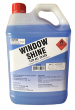 window_shine_5removebgpreview.png