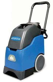 Windsor Mini Pro Walk Behind Carpet Extractor Carpet
